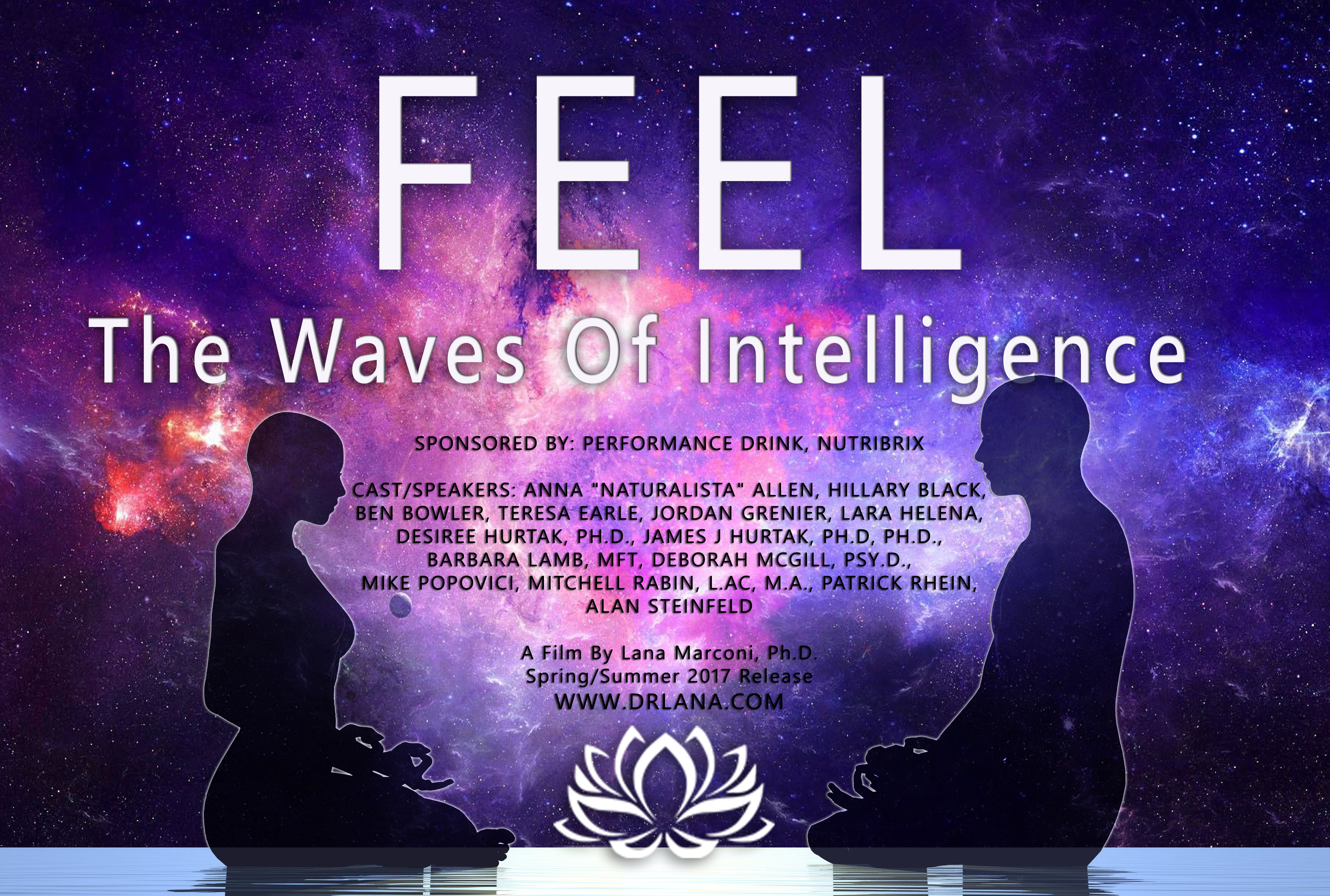 FEEL Logo new copy