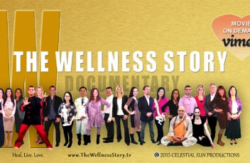 The-Wellness-Story-Banner