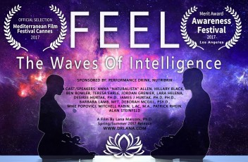 FEEL 2017 Laurels copy