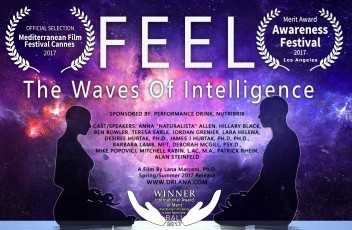 FEEL 2017 Laurels 3 copy