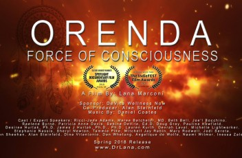Orenda Poster with Laurels copy