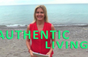 cover pic authentic living copy